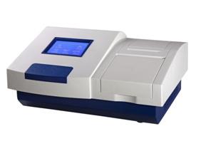 ZYD-sc01智云达便携式兽药残留检测仪